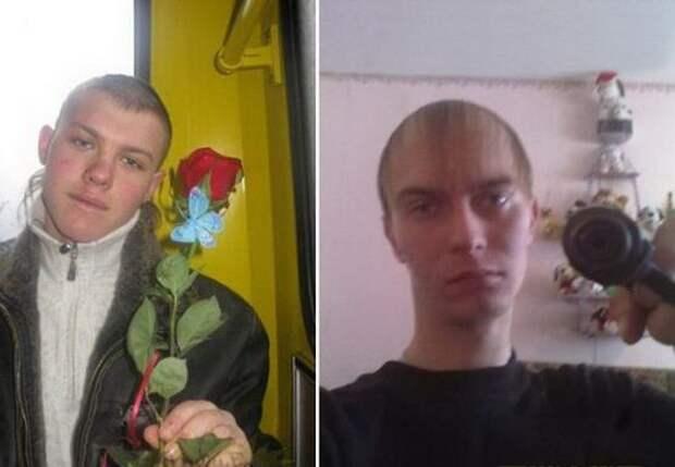 12 фоток из соцсетей, над которыми потешаются иностранцы Соцальная сеть, фото