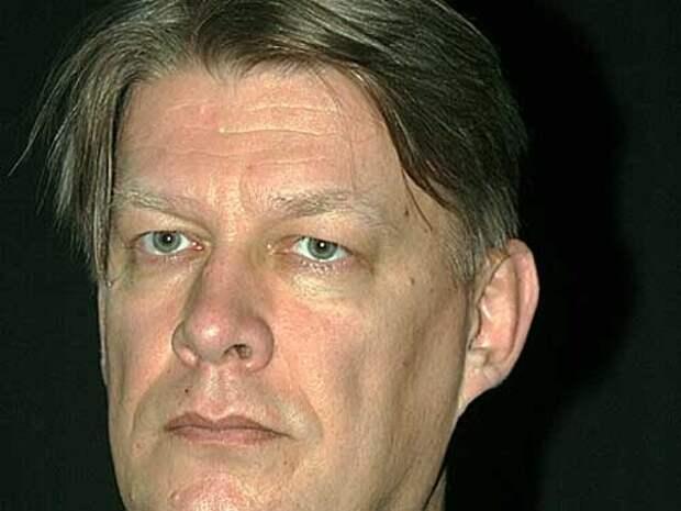 Экс-президент Латвии  Затлерс: На атаку России мы ответим в течение нескольких секунд!