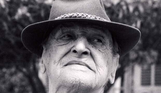 Уильям Сомерсет Моэм: «Вчера мне исполнилось 70 лет…»