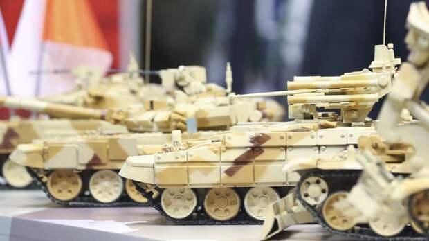 В Сети появились кадры первого полностью белорусского бронетранспортера V-2