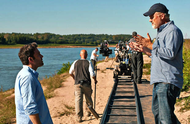 Кубок Стэнли: Каких режиссеров и почему записывают в «новые Кубрики»