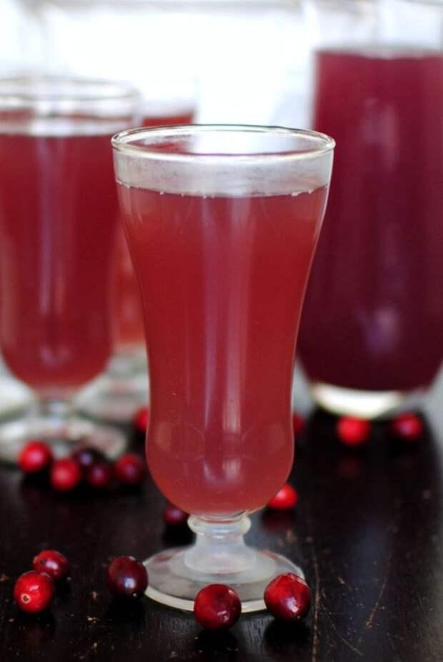 warming04 7 самых вкусных согревающих напитков