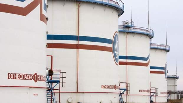 Заявок нанефть нафевраль Белоруссия ненаправляла