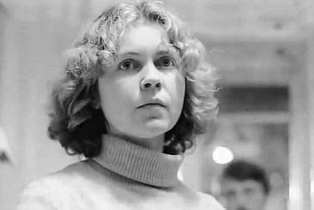 Тело советской актрисы Зоткиной пролежало в квартире две недели
