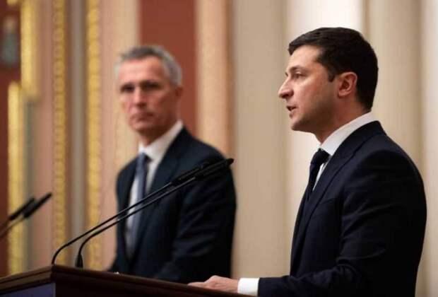 Киев отказался от переговоров в Минске – в России отреагировали