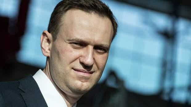 Если бы Навального не было, его надо было бы придумать