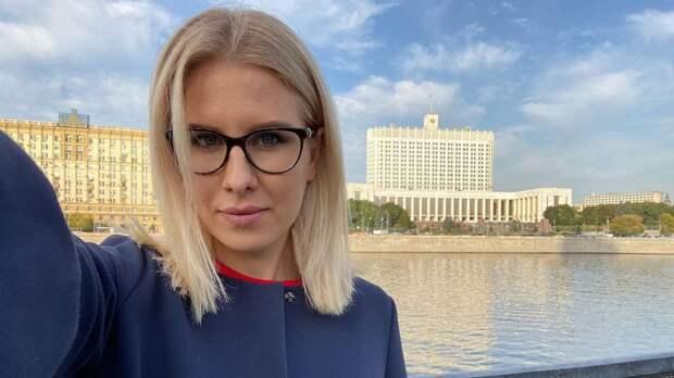 """""""Раскол по женской линии"""": Сосновский рассказал о новом скандале в ФБК"""