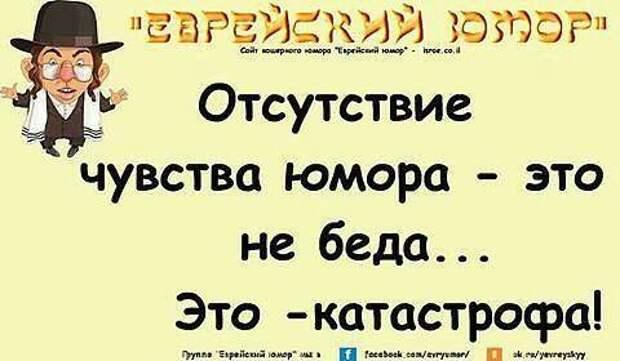 29793437_176181813191942_7077046779439295015_n (480x280, 23Kb)