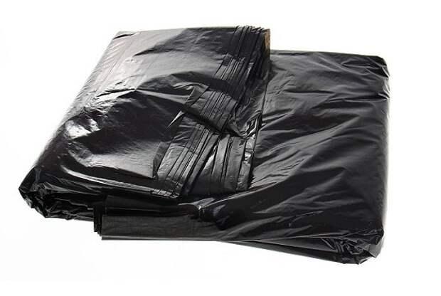 Решаем проблему с мусором с помощью современных пакетов