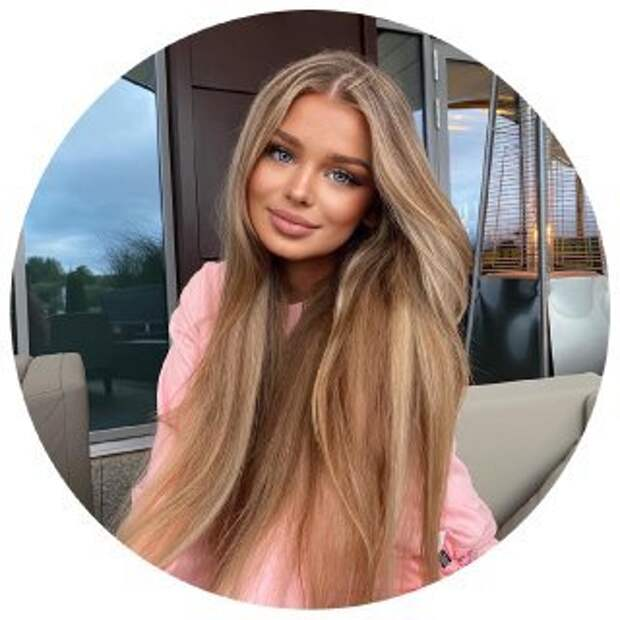 Холодные ложки, средства для легкого макияжа и глубокого увлажнения кожи: бьюти-рутина блогера Вероники Золотовой