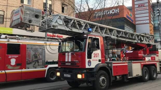 Пострадавший во время взрыва бытового газа калининградец скончался в больнице