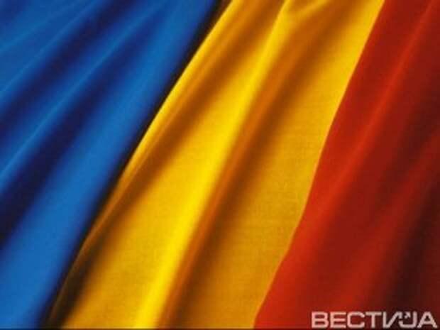 Румыния считает, что Россия хочет сделать из Украины Приднестровье