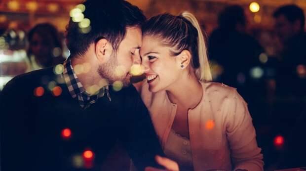 9 романтических вещей, о которых мужчины мечтают в отношениях