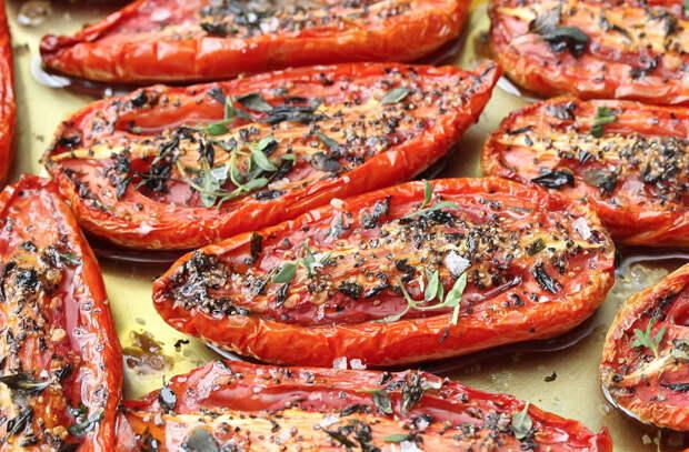 6 поварских техник в готовке, которые делают еду вкуснее. Вымачивание, бланширование, пропускание