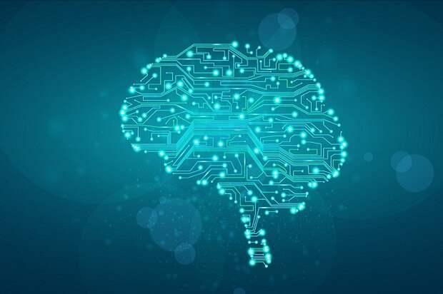 Учёные из США научили искусственный интеллект определять качество воздуха