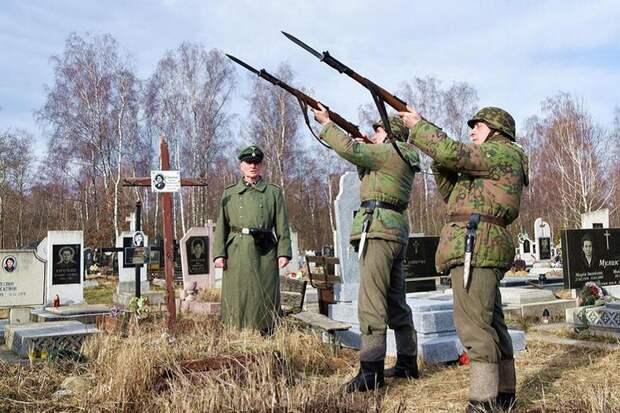 Украине предложили объявить времена СССР «оккупационно-террористическими»