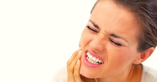 Что вызывает чувствительность зубов и как ее устранить и предотвратить