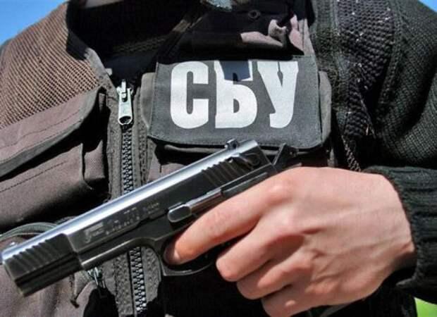 Делу о жестоком убийстве офицером СБУ мирного жителя Авдеевки — больше четырех лет. За...