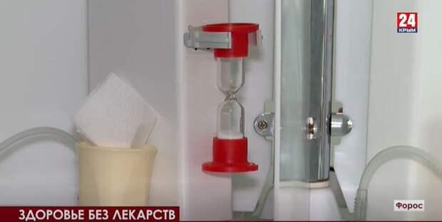 В крымский турбизнес за 6 лет инвесторы вложили более 50 миллиардов рублей