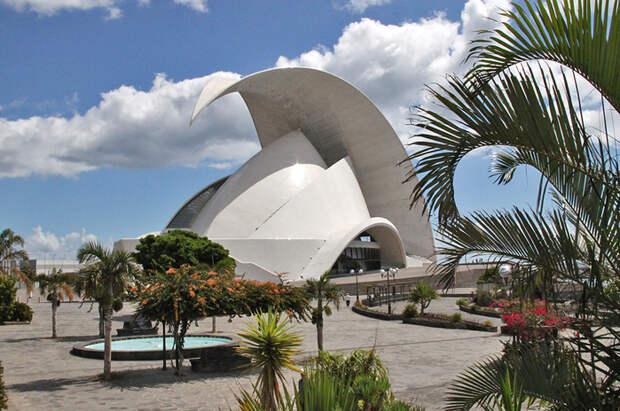 Tenerife 19 (700x464, 470Kb)