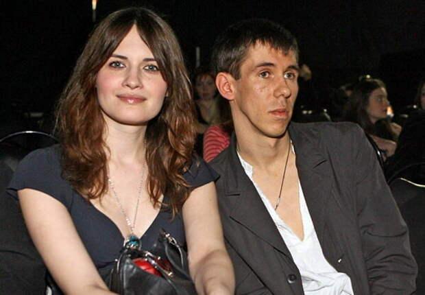 Юлия и Алексей. Фото из открытых источников.
