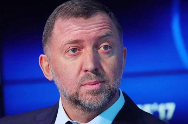 Вирусолог оценил панику Дерипаски и прокомментировал заявление закрыть страну