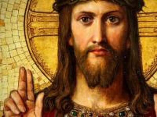 Иисус был не еврейским бродягой, а свергнутым Императором Единой Империи