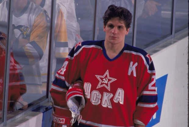 НХЛ наносит ответный удар, но Россия досрочно побеждает в споре, чьи звезды ярче