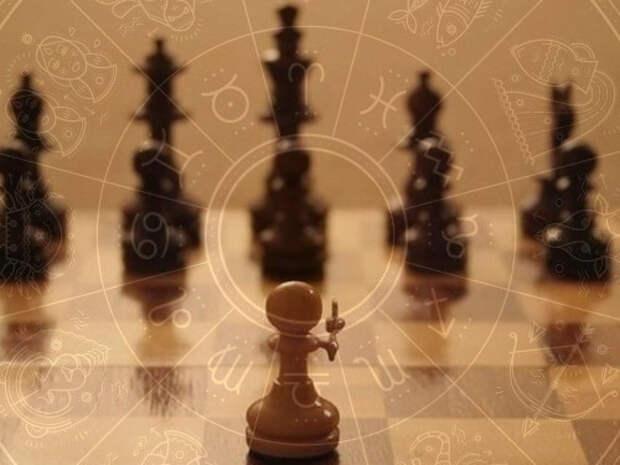 5 знаков зодиака, которых ждут тотальные перемены в 2021 году