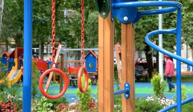 На 9-й Северной линии благоустроят несколько дворов Фото с сайта mos.ru