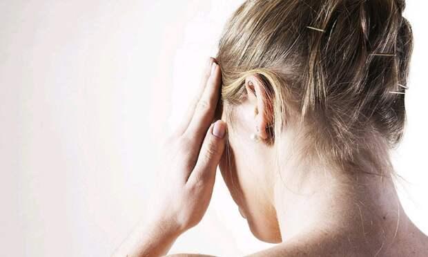 Гимнастика для сосудов: спасение при головной боли и повышенном давлении
