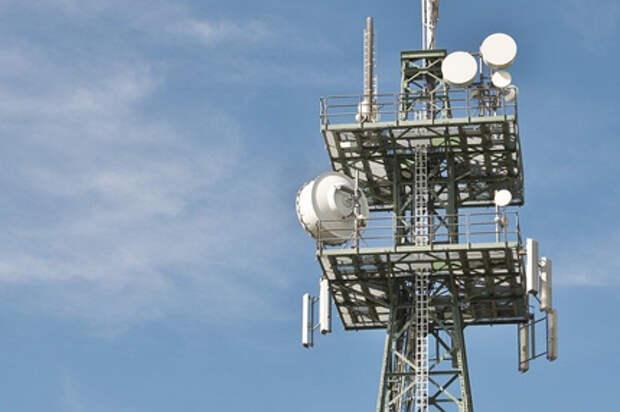 Минцифры и ФАС не видят оснований для повышения тарифов на связь