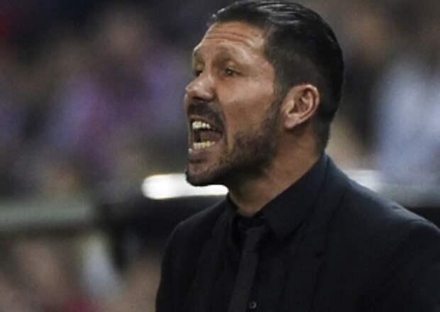 Участники финала Лиги чемпионов попали под расследование УЕФА
