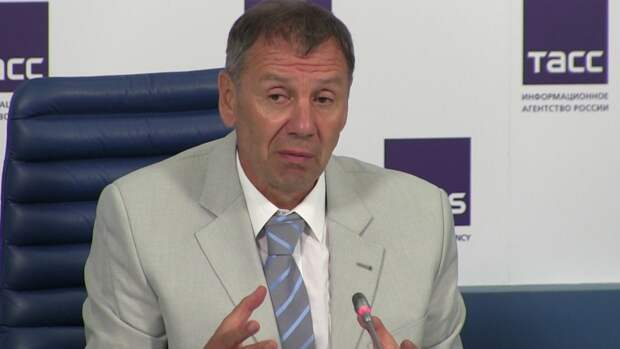 """Марков прокомментировал попытки НАТО навязать """"сотрудничество"""" РФ"""