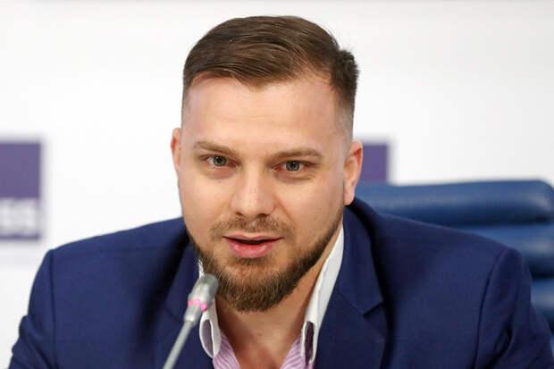 Цифровизация услуг ЖКХ высвобождает свободное время москвичей