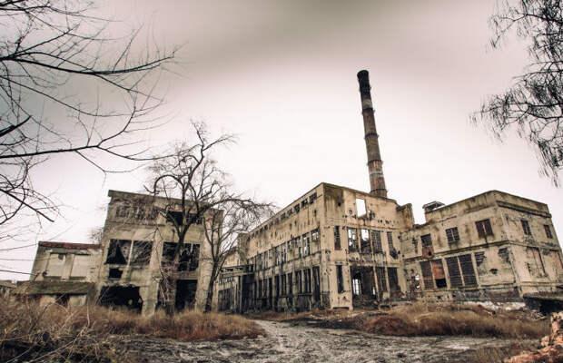 Жизнь на дне рейтингов: почему жители не покидают самый опасный город России?