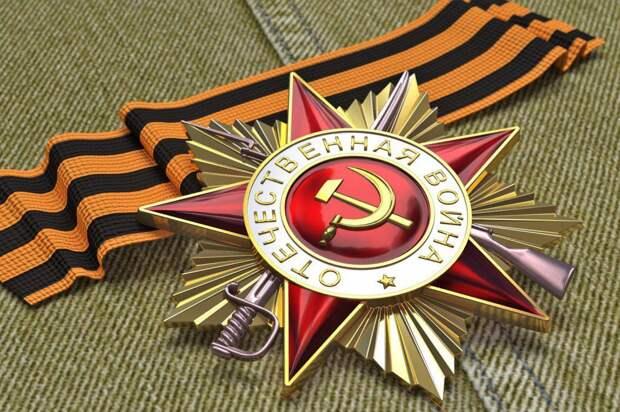 Евгений Платонов трудился на заводе так же беззаветно, как и воевал на фронте/Fotobank