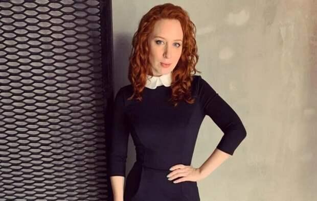 Ирина Шихман. / Фото: www.24smi.org