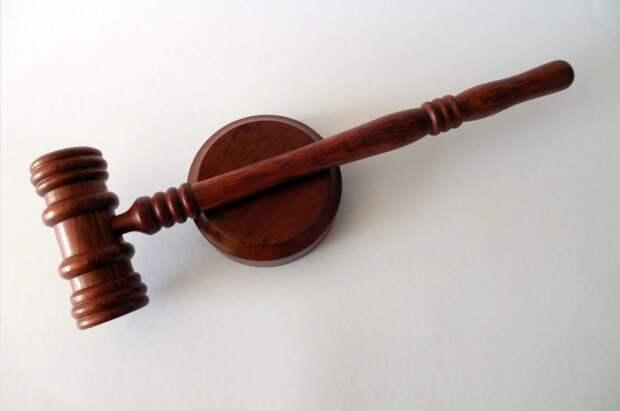 Сын экс-чиновника из Дагестана оправдан по делу об убийстве студентки
