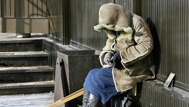 Медведев прогнозирует рост ВВП, Голодец – рост бедности