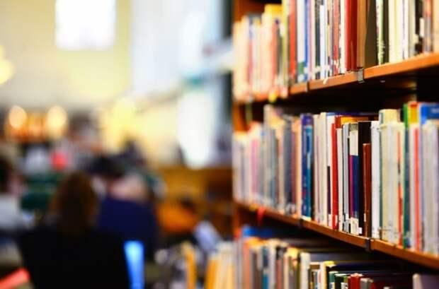 Что надо знать о мозге. 5 книг, которые помогут разобраться в себе