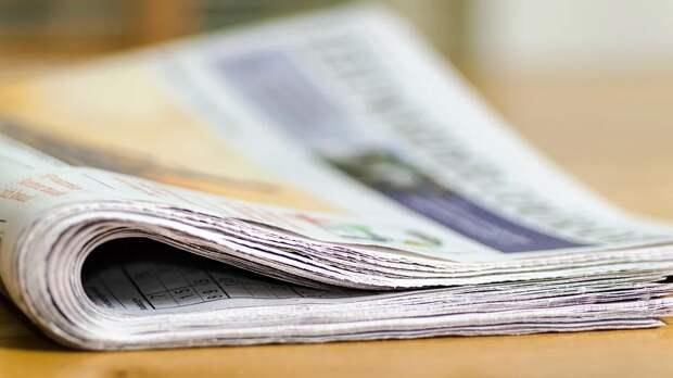 Ямальские СМИ отпраздновали 90-летнюю годовщину становления журналистики