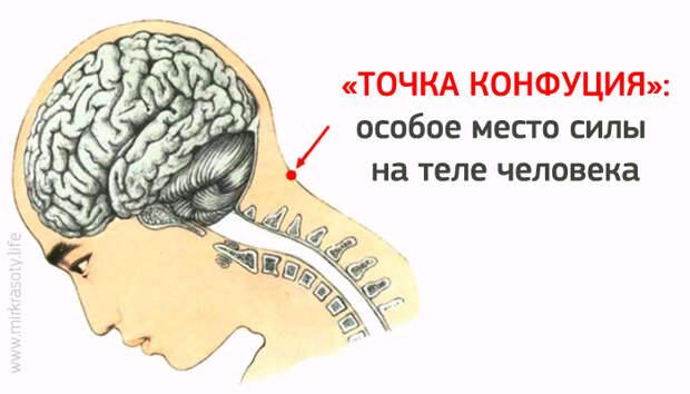 2749438_Tochka_Konfyciya_izbavit_ot_stressa (700x400, 92Kb)