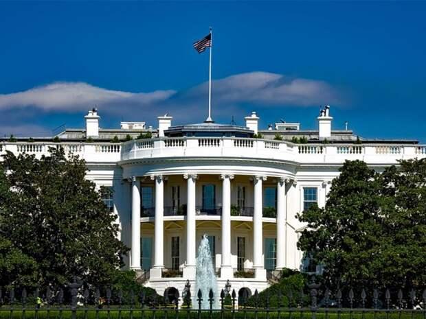 Администрация президента США перечислила USADA $36,8 млн на «антидопинговую активность»