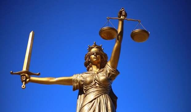 Суд заставил «Ресо-гарантия» в 8 раз увеличить выплату за пожар в отеле