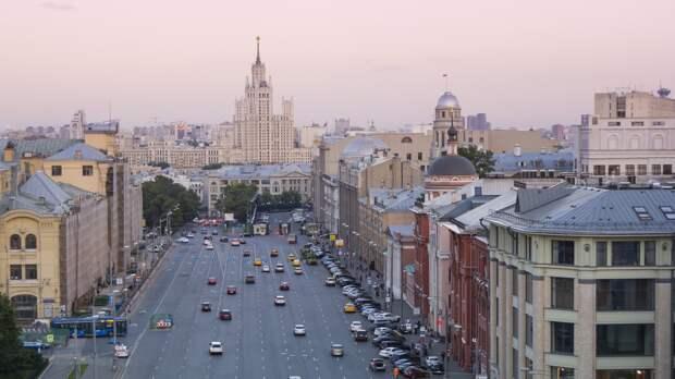 В России утвердили проект об антитеррористической защите школ
