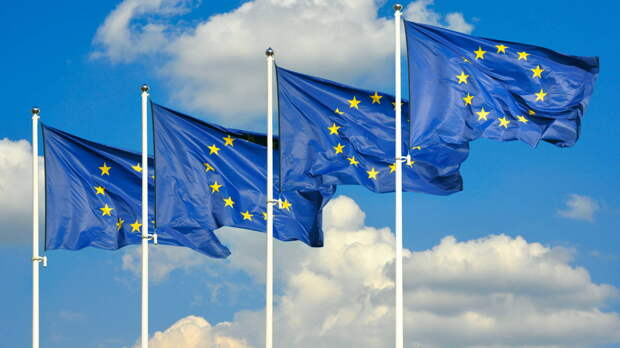 В ЕС посчитали обоснованной высылку российских дипломатов из Чехии
