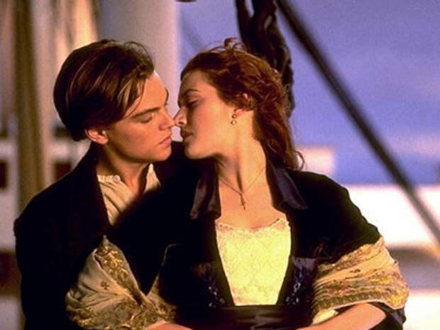 Титаник 1997.jpg