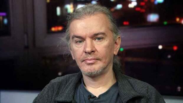 Артем Рондарев, музыкальный эксперт: «Хип-хоп — это форма народной культуры, которая построена вокруг постоянной поэтической борьбы»