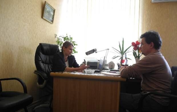 Из тайной тюрьмы СБУ в Харькове освобождены 13 узников (за кулисами)